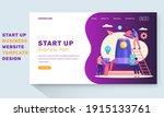 business start up website...