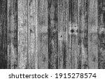 distressed overlay wooden plank ... | Shutterstock .eps vector #1915278574