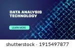 blockchain bitcoin hash...   Shutterstock .eps vector #1915497877