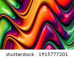 Beautiful Abstract Background....