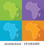 abstract,africa,african,algeria,art,background,backgrounds,blue,border,cartography,color,colorful,congo,continent,contour