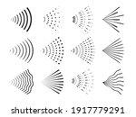 spray collection. spray design...   Shutterstock .eps vector #1917779291