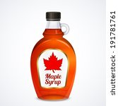 3d,amber,background,bottle,brown,canada,canadian,concept,dark,delicious,design,detailed,fancy,flavor,flavoring