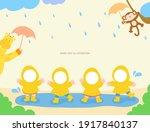 various illustration...   Shutterstock .eps vector #1917840137