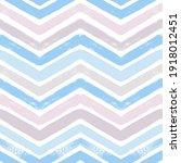chevron seamless vector pattern....   Shutterstock .eps vector #1918012451