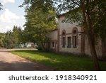 Abandoned Farm In Poland   Urbex