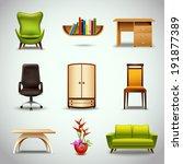 armchair,art,bed,book,bookshelf,cabinet,chair,closet,collection,computer,concept,decoration,decorative,design,desk