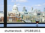 A Glass Of Beer And A View From ...