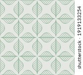 seamless pattern. graphic... | Shutterstock .eps vector #1919133254