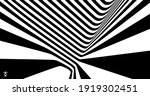 the geometric background by...   Shutterstock .eps vector #1919302451