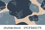 seamless repeating pattern with ...   Shutterstock .eps vector #1919360174