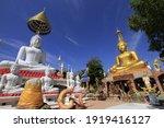 Ubon Ratchathani  Thailand   3 ...