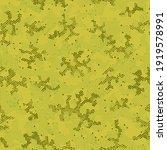 seamless vector patterd design. ... | Shutterstock .eps vector #1919578991