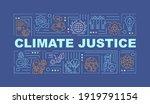 environmental responsibility... | Shutterstock .eps vector #1919791154