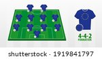 european union national...   Shutterstock .eps vector #1919841797