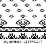 carpet pattern design for...   Shutterstock .eps vector #1919941247