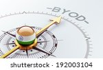 india high resolution byod... | Shutterstock . vector #192003104