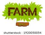 grass bush farm logo for ui...