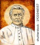 Pope Pius X  Italian  Pio X ...