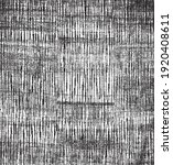 distressed fabric texture.... | Shutterstock .eps vector #1920408611
