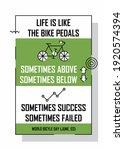Biker Motivational Life Quotes...