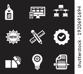 web icon. great vectors for...