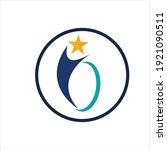 disability logo vector...   Shutterstock .eps vector #1921090511