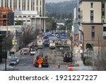 Redwood City  California  Usa.  ...
