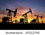 pumps | Shutterstock . vector #19212745