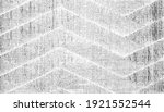 rough texture. worn down... | Shutterstock .eps vector #1921552544