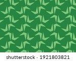 vector texture background ... | Shutterstock .eps vector #1921803821