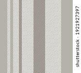 stripes vector seamless pattern.... | Shutterstock .eps vector #1921927397