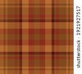 pixel background vector design. ...   Shutterstock .eps vector #1921927517