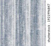 color linen texture stripe... | Shutterstock .eps vector #1921996847
