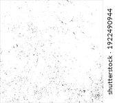 vector grunge black and white... | Shutterstock .eps vector #1922490944