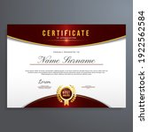 Multipurpose Certificate...