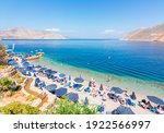 Symi  Greece   September 2019 ...