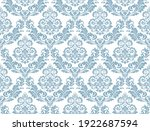 wallpaper in the style of... | Shutterstock .eps vector #1922687594