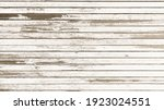 abstract style old wood panel... | Shutterstock . vector #1923024551