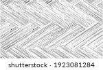 rough texture. worn down... | Shutterstock .eps vector #1923081284