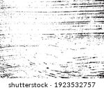 black and white grunge.... | Shutterstock .eps vector #1923532757