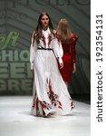zagreb  croatia   may 09 ... | Shutterstock . vector #192354131