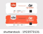 premium promo tag for business... | Shutterstock .eps vector #1923573131
