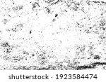 vector grunge black and white... | Shutterstock .eps vector #1923584474