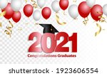 congratulations on your...   Shutterstock .eps vector #1923606554