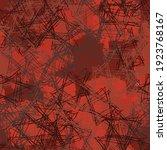 multi color seamless grunge... | Shutterstock .eps vector #1923768167