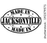 black,concept,in,jacksonville,made,miscellaneous,oval,rectangular,rubber,sign,stamp,stars,symbol,vector