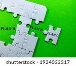 Selective Focus.word Plan A B...
