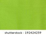 Green Stitch Backcground