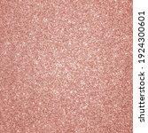 Rose Gold Glitter Texture Pink...